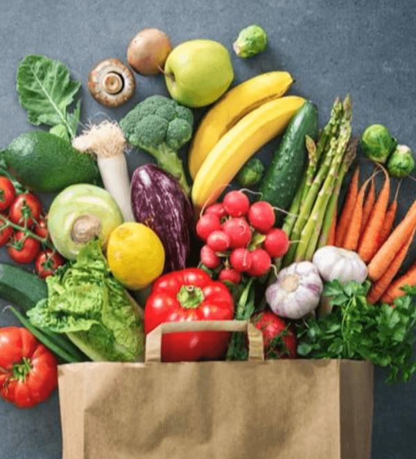 Digitaler Ernährungsberater – Rehaktiv Engelskirchen